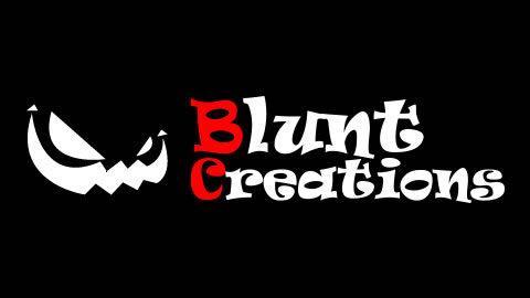 Blunt Creations